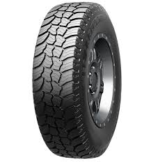 Uniroyal Tires - 416 Wheels And Tires Best Light Truck Road Tire Ca Maintenance Mud Tires And Rims Resource Intended For Nokian Hakkapeliitta 8 Vs R2 First Impressions Autotraderca Desnation For Trucks Firestone The 10 Allterrain Improb Difference Between All Terrain Winter Rated And Youtube Allweather A You Can Use Year Long Snow New Car Models 2019 20 Fuel Gripper Mt Dunlop Tirecraft Want Quiet Look These Features Les Schwab