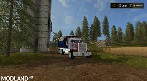 FREIGHTLINER FLD12064SD Dump Truck V 1.1 Mod Farming Simulator 17 Birthday Celebration Powerbar Giveaway Winners New Update Dump Truck Gold Rush The Game Gameplay Ep5 Youtube Cstruction Rock Truckdump Toy Stock Photo Image Of Color Activity For Children Color Cut And Glue Of Kids 384 Peterbilt Dump Truck V4 Fs 15 Farming Simulator 2019 2017 Boy Mama Name Spelling Teacher 3d Racing Hd Android Bonus Games Man V1 2015 Mod Amazoncom Vtech Drop Go Frustration Free Packaging Mighty Loader Sim In Tap