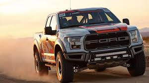 What The 2017 Ford Raptor's Off-Road Modes Really Do: An Explainer Ranger Raptor Ford Midway Grid Offroad F150 What The 2017 Raptors Modes Really Do An Explainer A 2015 Project Truck Built For Action Sports Off Road First Choice Ford Offroad 2018 Shelby Youtube Adv Rack System Wiloffroadcom 2011 F250 Super Duty Offroad And Mudding At Mt Carmel We Now Know Exactly When Will Reveal Its Baby Model 2019 Adds Adaptive Dampers Trail Control Smart Shocks Add To Credentials Wardsauto Completes Baja 1000 Digital Trends