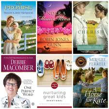 Sundays Christian Kindle EBook Deals