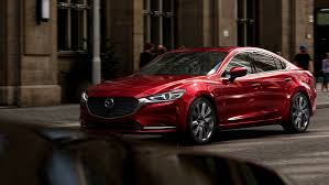 2018 Mazda6 Leasing In Sacramento, CA - Maita Automotive Group Into The Melight Sikh Truckers In America Usa Truck Driving School Sacramento Warehouse And Grocery Us Has Massive Shortage Of Truck Drivers Schneider Schools Trucker Shortage Means Companies Consumers Paying More To Ship Free 2018 Subaru Outback Fancing National Ca Best Image Bureau For Private Postsecondary Education Citation Home Bms Unlimited New York Now Offers Cdl Traing Get Your Bp License List Of Questions Ask A Recruiter Page 1 Ckingtruth Forum