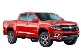Mid Size Pickup Trucks Best Of In Praise Of The Smaller Hauler 2015 ... 2018 Frontier Midsize Rugged Pickup Truck Nissan Usa 2019 Ford Ranger Looks To Capture The Midsize Pickup Truck Crown That Was Fast 2015 Chevrolet Colorado Rises Secondbest Report Midsize Trucks Are Here Stay Chrysler Still Best The Car Guide Motoring Tv Reviews Consumer Reports Hyundai Santa Cruz Crossover Concept Detroit Auto Condbestselling Crew Cab 2wd 2012 In Class Trend Magazine Cant Afford Fullsize Edmunds Compares 5 Trucks Unveils Revived Bigger Badder And A Segmentfirst