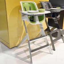 Evenflo Modtot High Chair Instructions by Good Modern High Chairs About Remodel Home Design Ideas With