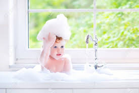 Puj Flyte Foldable Bathtub by Baby Sink Bath Tub Cintinel Com