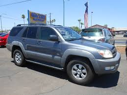 Used Cars, In-house Financing - 48th State Automotive - Mesa, Az Used Cars Phoenix Az Trucks Big Brothers Auto Tempe Ram New Sales Fancing Service In Utility Truck For Sale Arizona Trucks For Sale Suv For Mesa 85201 Chrysler Vehicle Inventory Flagstaff Dealer And Suvs Sanderson Ford Gndale Tucson Bus Trailer Parts Safety House Craigslist Prescott Under 4000 Commercial Llc Rental Repair In Empire Near You Lifted