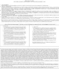 Modelos De Cartas Para Solicitar Evaluaciones E Informes