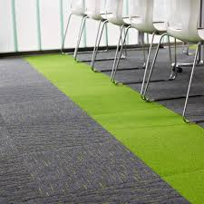 commercial carpet tiles for your home flooring
