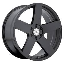 BLACK RHINO EVEREST FLAT BLACK WHEELS AND RIMS PACKAGES At ... Fuel D567 Lethal 1pc Wheels Matte Black With Milled Accents Rims Download Images Of Tuff Aftermarket For Truck 312 Offroad Method Race Grid Wheel 17x8 Xxr 555 005x1143 35 Flat Set4 Ebay Ns Series Ns1507 Ns150717751338mbb 4 Msa Kore 14x7 4x11000 Ofst0mm 14 Inch 14x7 Kmc Street Sport And Offroad Wheels Most Applications Fuel Deep Lip Maverick D537 Socal Custom American Force Journey By Rhino