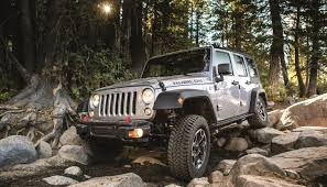 100 Kelly Truck Tires Vehicle Protection Options At Jeep Chrysler In Lynnfield MA