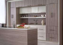 Mills Pride Kitchen Cabinets Craft Black Laminate Repainting Metal