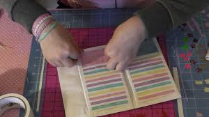 duct tape women u0027s clutch wallet tutorial youtube