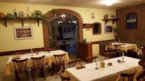 die 10 besten restaurants in maintal april 2021 sluurpy