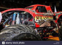 New Orleans, LA, USA. 20th Feb, 2016. Gunslinger Monster Truck In ... New Orleans La Usa 20th Feb 2016 Gunslinger Monster Truck In Nr11jan My Experience At Monster Jam Macaroni Kid Top 5 Reasons To Check Out Monster Jam This Weekend Central Two Newcomers Among Hlights Of 2017 San Antonio Jds Truck Tracker Wildwood Motor Events Llc Tickets Driver Hooked On Adrenaline Rush The Augusta Chronicle Team Meents Vs World Finals Racing Quarter Gunslinger Home Facebook Hot Wheels Year 2015 124 Scale Die Cast Metal Body Gun Slinger Fatboy Way
