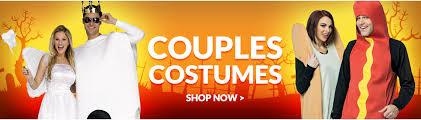 Halloween Express Charlotte Nc by Halloween Stores Raleigh Nc Photo Album Halloween Ideas