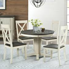 100 Oak Pedestal Table And Chairs Pedestal Table And Chairs Poderopedia