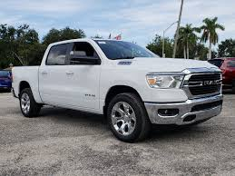 New 2019 Ram 1500 BIG HORN / LONE STAR CREW CAB 4X2 5'7 BOX For Sale ... New 2019 Ram 1500 Big Horn Lone Star Crew Cab 4x2 57 Box For Sale Promaster Incentives Specials Offers In Avondale Az Dodge Inspiration Pin By Felicia Ronquillo Salgada Ram Allnew Laramie Lewiston Id Limited Austin Area Dealership Mac Haik Save Thousands On 2017 Trucks At Phillips Cjdr Ocala Youtube Louisville Oxmoor Chrysler Jeep Indepth Review Of The Wrangler Safford Winchester Cookeville Tn Fiat Dealer Near Crossville Best Image Truck Kusaboshicom Canada 2500 Lease Grand Rapids Mi