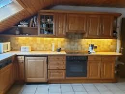 walden küche möbel gebraucht kaufen ebay kleinanzeigen