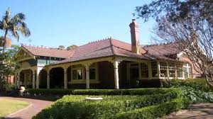 Federation House Australia Own Style - YouTube Claremont Federation Style Major Renovation Bastille Homes Appealing Storybook Designer Australian Kit On Small Spanish House Plans Home Decor Victorian Builders Victoriana Builder Brilliant Weatherboard Design And Designs Promenade Custom Perth Emejing Heritage Gallery Decorating Ideas Style Display Homes Design Plans Extraordinary Our The Armadale Premier Group Of Various B G Cole Period Plan