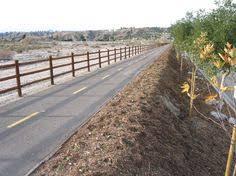 Pumpkin Patch Near Santa Clarita Ca by A Great Pumpkin Patch Lombardi Ranch Santa Clarita Ca Kid