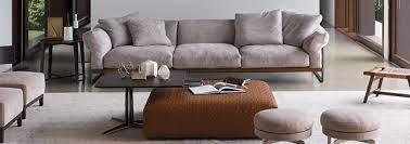 104 Modren Sofas Modern Flexform