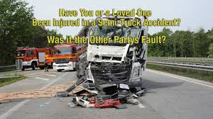 San Jacinto CA Best Semi-Truck Accident Attorneys Semi-truck ... Georgia And Florida Truck Accident Attorney Fremont Ca Semitruck Accident Lawyers Personal Injury Attorneys Texas Lawyer Discusses Sideswipe Crashes Vacaville Semitruck Trucking Lawyers Semitruckaccidentlawyenmissouri Ransin Law Kirkland Wiener Lambka Texting Truck Drivers Attorney Nevada Big Wreck Explains Company Goldsboro North Carolina Bond Taylor Lawyer Archives The Love Firm Who Is Liable For Accidents
