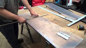 Cutting And Fitting New Plexi For The Truck Cap - YouTube Amazoncom Drivers Rear Power Window Lift Regulator Motor Ford F1 Windshield Replacement Hot Rod Network Repair Glass Shop In Richmond Va Ace F150 Back Abbey Rowe How To Vent Restoration 196772 Chevy Pickup Youtube New Wood Hauler Truck Bed Full Of Broken Window Hearth Truck Slider Tailgate Door And Quarter Gmc Prices Local Auto Quotes Diy Installation Replace A C2 Convertible Rubber Seal Cvetteforum Chevrolet My 2005 Mazda 3 Front Passenger Motor Receives Signal Go