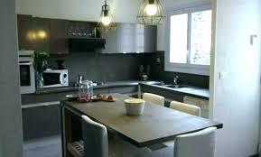 ilot de cuisine a vendre ilot de cuisine a vendre ilot de cuisine ilot cuisine moderne 3 ilot