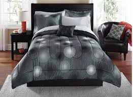 Bed in a Bag Sale – Ease Bedding with Style