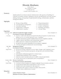 Career Builder Resume Tips Fantastic Service Review With Additional