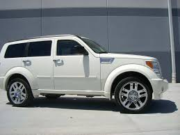 100 Dodge Truck Specs Nitro Minimalist Nitro 2013 S Car Prices S