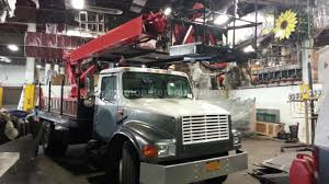 1999 International 4700 Elliott L55 Sign Truck - M122351 - Trucks ... Used 1997 Ford L8000 For Sale 1659 Boom Trucks In Il 35 Ton Boom Truck Crane Rental Terex 2003 Freightliner Fl112 Bt3470 17 For Sale Used Mercedesbenz Antos2532lbradgardsbil Crane Trucks Year 2012 Tional Nbt40 40 Ton 267500 Royal Crane Florida Youtube 2005 Peterbilt 357 Truck Ms 6693 For Om Siddhivinayak Liftersom Lifters Effer 750 8s Knuckle On Western Star Westmor Industries
