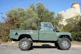 100 Defender Truck Pin By Bradley Adams On S Pinterest Land Rover Defender