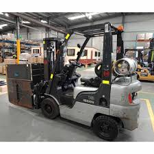Forklifts For Sale Australia | Perth, Sydney. Brisbane, Melbourne & More Pneumatic Tire Forklift Lpg Gas Diesel Engine Platinum Ii China Nissan Support Whosale Aliba Rad Truck Packages For 4x4 And 2wd Trucks Lift Kits Wheels Nissan 90 Item I2217 Sold October 15 Vehicles Pin By Suspension Cnection On Lifted Titan Jack Up Your Titan With This New Factory Kit Motor Trend Atleon 8014 Equipo Gancho Hook Lift Trucks Year Of 50 Db6397 November 9 Construc Used Forklifts Warren Mi Sales Duraquip Inc