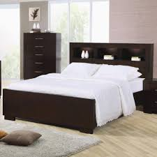 Headboard Designs South Africa by Design Splendid Bedroom Space Modern Headboard Ideas Beautiful