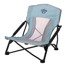 Cheap American Flag Folding Chair, Find American Flag ... Zero Gravity Chairs Are My Favorite And I Love The American Flag Directors Chair High Sierra Camping 300lb Capacity 805072 Leeds Quality Usa Folding Beach With Armrest Buy Product On Alibacom Today Patriotic American Texas State Flag Oversize Portable Details About Portable Fishing Seat Cup Holder Outdoor Bag Helinox One Cascade 5 Position Mica Basin Camp Blue Quik Redwhiteand Products Mahco Outdoors Directors Chair Red White Blue