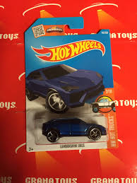 Lamborghinio URUS Blue #142 2/10 Hot Wheels Hot Trucks 2016 Case A ... Amazoncom Hot Wheels 2016 Hw Trucks Dodge Ram 1500 Blue Mega Hauler Truck Carry Case Toy Stunning Jeep Wrangler 2018 Hw 17 1 By Murcielagogirl93 On Deviantart 2017 Ford F150 Raptor And Greenlight 2015 Vs Custom 56 Ford Truck Hot Wheels 108365 Custom 5 Flickr Pickup Bing Images Popular Cars For The Best Prices In Malaysia 1978 Lil Red Express 15 Land Rover Defender Double Cab Pale Green Rad Newsletter Chevvy Assorted Big W