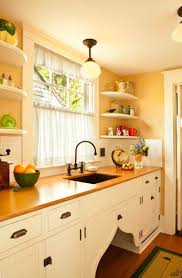 Kitchen Sink Drama Pdf by Federation House Edwardian Kitchens