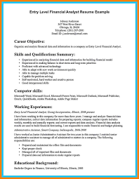 Dorable Truck Dispatcher Job Resume Vignette - Example Resume And ... Bayden Harris On Twitter Introduction To My Politics Essay Dispatcher Job Description Resume Rumes Public Safety Samples Ultimate Sample Driver Objective In Truck Fresh Transportation Analyst 25 Lovely Photograph Of Cover Duties For 911 Dispatcher Resume Warehouse Delivery Pdf Categories For Cdl Unique Commercial With 16 Templates Livecareer