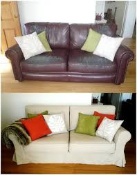 Karlstad Sofa Cover Uk by Fantastic Custom Made Sofa Covers Uk For Your Home Interior Design