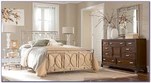 Wonderful Bedroom Furniture Johannesburg Childrens Decor Australia