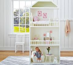 Woodbury Gotz Doll House