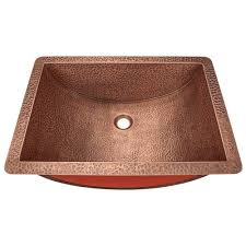 bathroom sink bowls home depot adorna 61 double sink bathroom