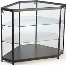 Amazon Coaster Curio Cabinet by Amazon Com Coaster Home Furnishings 950179 Curio Cabinet Black