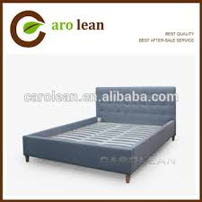 Cheap Beds Full Size Bed Frame Cheap Hotel Beds For Sale B213