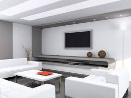 Home Interior Designs Catalog Home Interior Designs Android Apps On Google Play Design Catalog Thailandtravelspotcom Decoration Decorating Ideas Best 512 Best Paint Images Pinterest 25 Interior Design Ideas Transitional Style 100 New Creative Decor