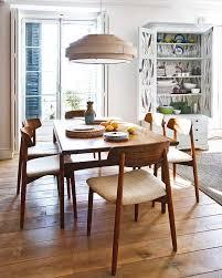 Best 25 Modern dining room tables ideas on Pinterest