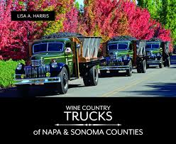 Wine Country Trucks Of Napa & Sonoma Counties: Lisa A. Harris ... 2019 Freightliner M260 Truck Country Music Stars And Their Trucks Autotraderca Wyoming Wyomings Most Trusted Auto Dealership 2011 Chrysler Used 1997 Chrysler Town Country Parts Cars Midway U Pull Rad Packages For 4x4 2wd Lift Kits Wheels 2017 Chevrolet Silverado 2500 Hd High Youtube Sale Broken Arrow Ok 74014 Jimmy Long Pickup Fit Fathers Lifted Blue Chevy Rough Country Pinterest 2014 1500 High Grand Junction Co Pine Free Images Car Farm Transport Broken Abandoned Junk