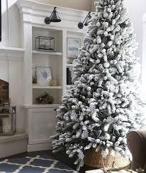 Christmas Tree Gorgeous 9 Foot