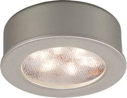wac lighting cabinet puck lights discount lighting