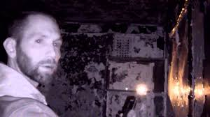 Mansfield Prison Tours Halloween 2015 by Mansfield Reformatory Nick Groff Tour Youtube